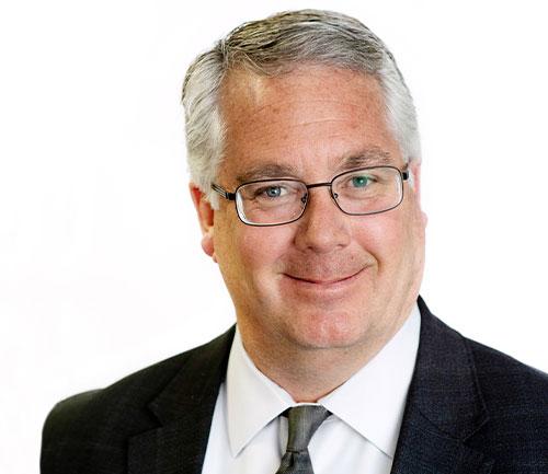 Daniel Holtrop, MOKA Board Vice President